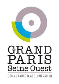 Logo-grand-paris-seine-ouest